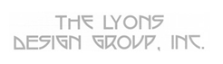 The Lyons Design Group Inc